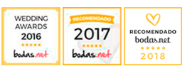 Bodas.net